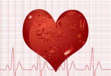 Миокардит симптомы принципы диагностики и лечения