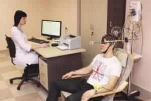 Реоэнцефалография что это такое и для чего проводится