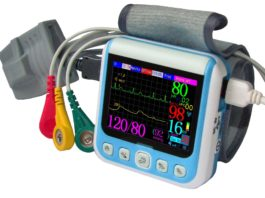 Холтеровский мониторинг сердца для чего применяют ЭКГ по Холтеру