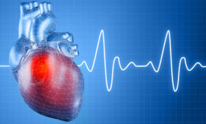 Болезни сердца список и симптомы