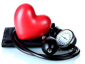 Суточное мониторирование артериального давления СМАД