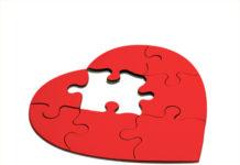 Хроническая сердечная недостаточность ХСН классификация симптомы и лечение