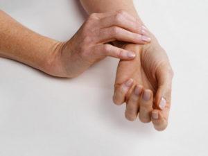 Синдром wpw на ЭКГ что это Рекомендации кардиолога