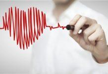 Чреспищеводное электрофизиологическое исследование сердца ЧПЭФИ