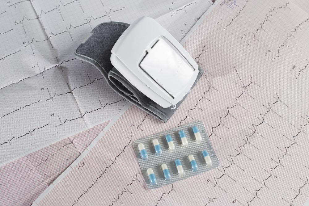 Болезни сердца список и симптомы лечение тахикардия