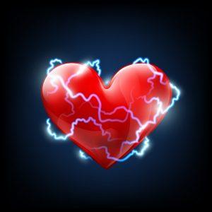 Боль в области сердца: причины, принципы лечения