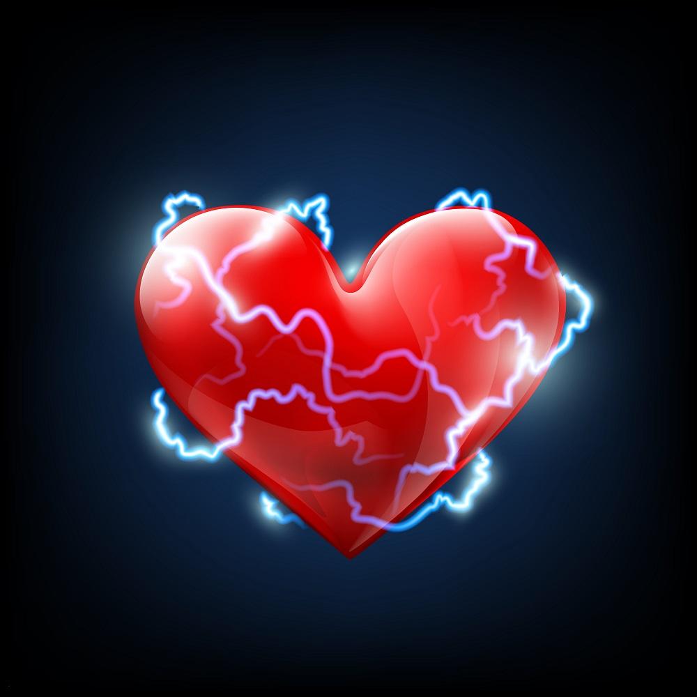 Давящая боль в области сердца: причины и лечение