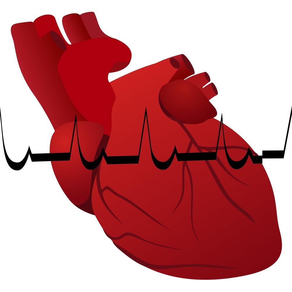 Диспансерное наблюдение после инфаркта миокарда приказ