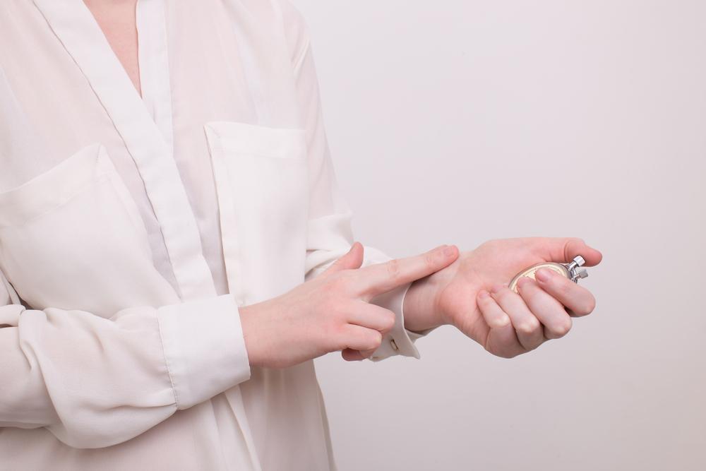 Функциональная тахикардия - что это такое. Функциональная тахикардия у взрослых и детей, нормы сердцебиения на ЭКГ.