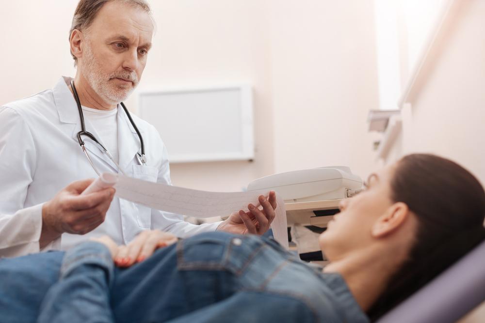 Помощь при инфаркте алгоритм медсестры