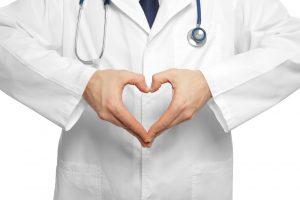 Опросник при стенокардии - Кардиология