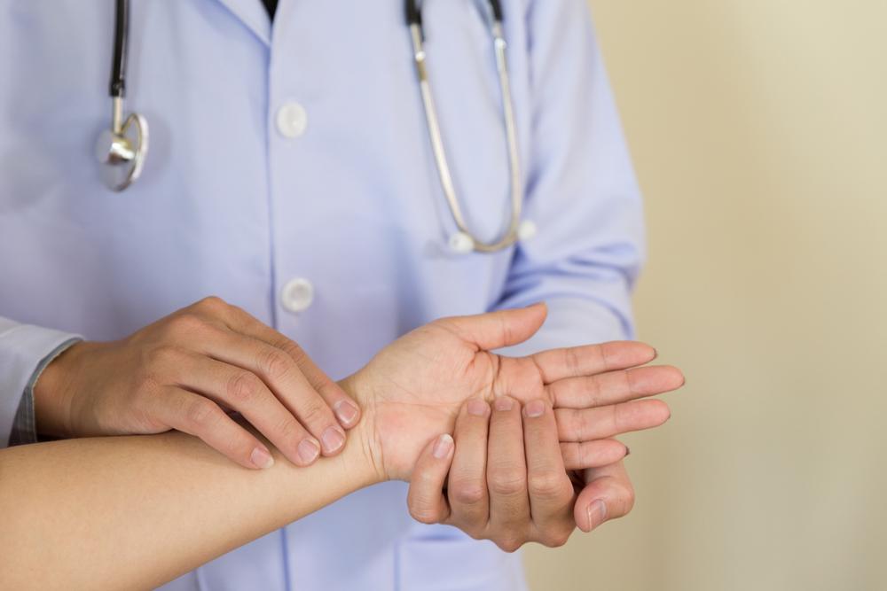 Синдром WPW сердца: симптомы и методы лечения