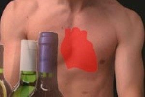 Алкогольная кардиомиопатия почему возникает как проявляется