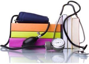 Гипертоническая болезньклассификация и симптомы