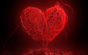 Что такое кардиогенный шок неотложная помощь
