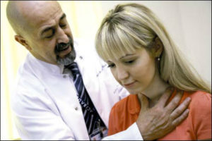 Наджелудочковая экстрасистолия причины признаки лечение