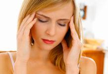 Нейроциркуляторная дистония симптомы диагностика и лечение