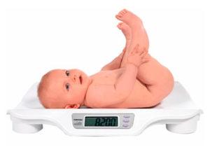 Открытое овальное у новорожденного что это