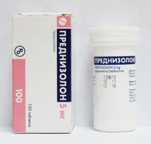 Инфекционный эндокардит: симптомы и лечение