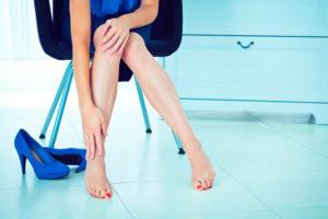 Атеросклероз сосудов нижних конечностей лечение и профилактика