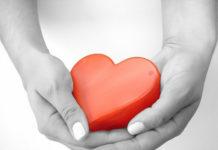 Хроническое легочное сердце причины симптомы и лечение