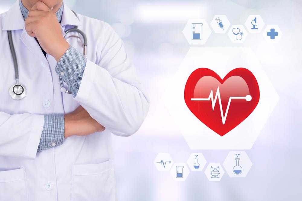 Каковы симптомы сердечной недостаточности
