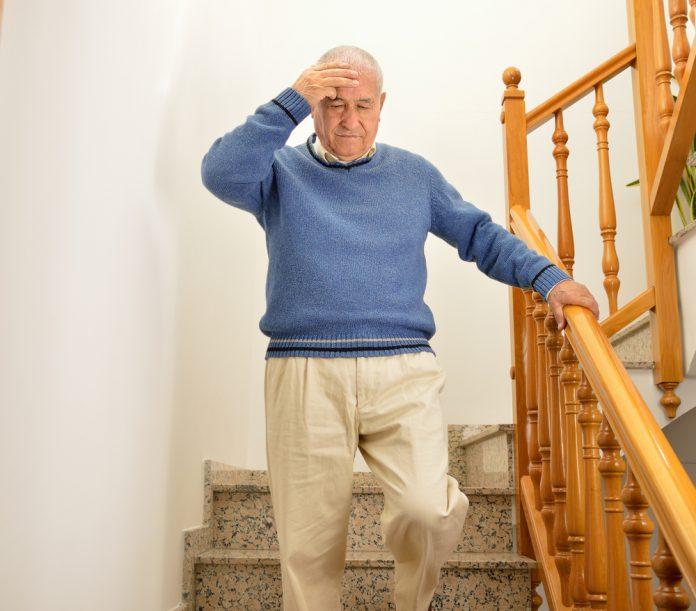Гипертоническая болезнь у людей пожилого возраста: причины ...