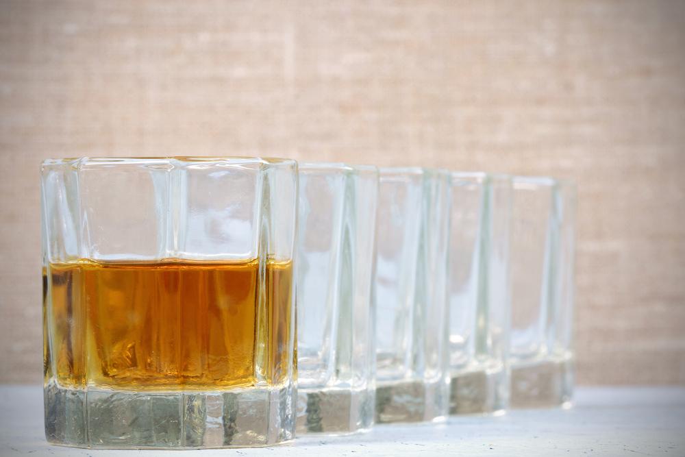 Алкогольная кардиомиопатия: почему возникает, как проявляется
