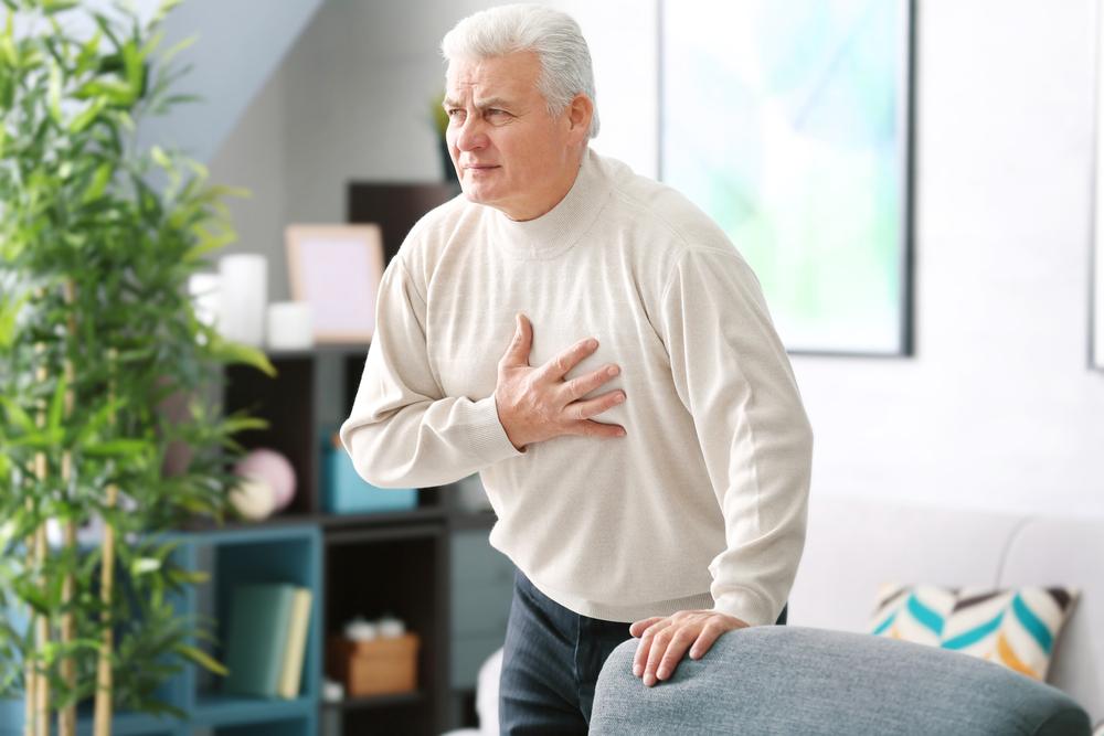 Дифференциальная диагностика сердечной недостаточности таблица -