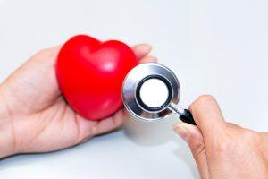 Кардиомиопатии: симптомы, диагностика и лечение