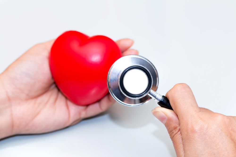 Вторичная кардиомиопатия - причины, симптомы, диагностика и лечение