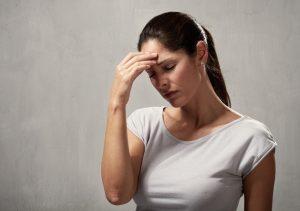 Что такое нейроциркуляторная дистония
