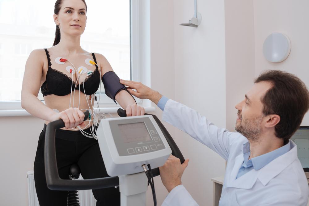 Стабильная и нестабильная стенокардии: лечение и прогноз