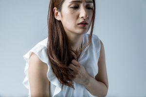 Нестабильная стенокардия: симптомы и лечение