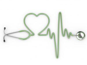 Аритмия сердца чем опасна основные виды аритмий