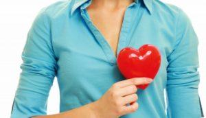 Недостаточность аортального клапана симптомы диагностика лечение