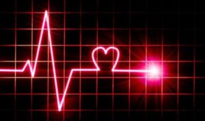 Синдром Фредерика причины признаки диагностика и лечение