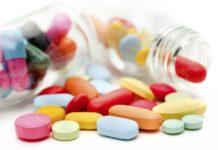 Блокаторы кальциевых каналов обзор препаратов
