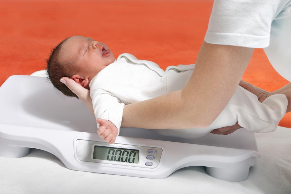 Оап сердца у новорожденных размеры норма