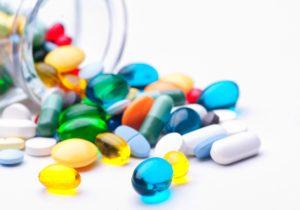 Ангиопротекторы обзор препаратов