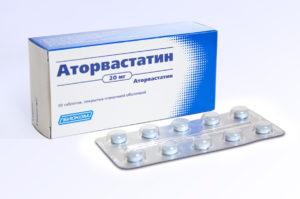 Препараты, снижающие холестерин в крови: обзор средств