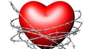 Отеки ног при сердечной недостаточности