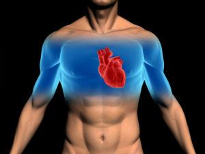 Тампонада сердца симптомы и лечение