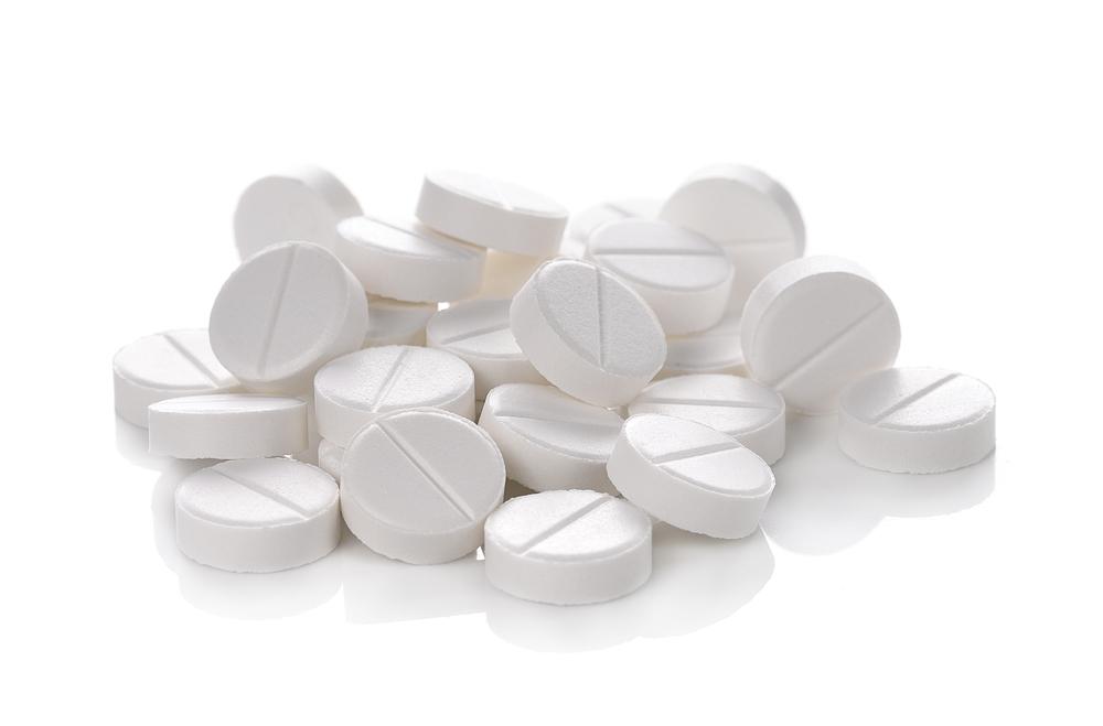 Бета-адреноблокаторы в лечении СН