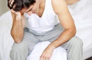 Варикоцеле причины симптомы лечение последствия