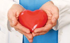 Что покажет УЗИ сердца