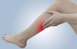 Тромбофлебит симптомы причины возникновения