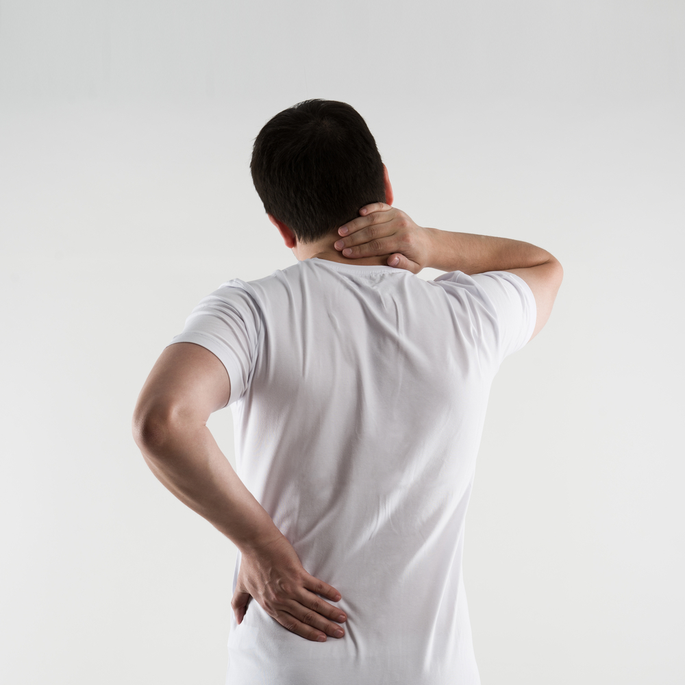 Болезнь Бехтерева - анкилозирующий спондилоартрит. Симптомы, диагностика и лечение болезни Бехтерева