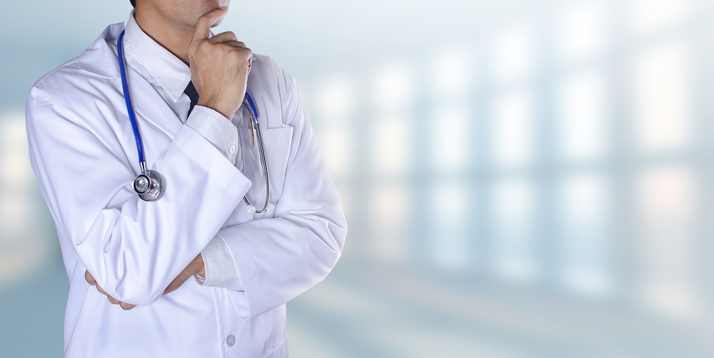 Врач-флеболог в Москве – записаться на консультацию и прием к врачу флебологу