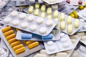 Лучшие средства от геморроя обзор препаратов